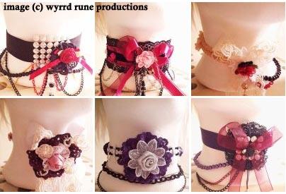 http://wyrrdruneproductions.blogspot.sg